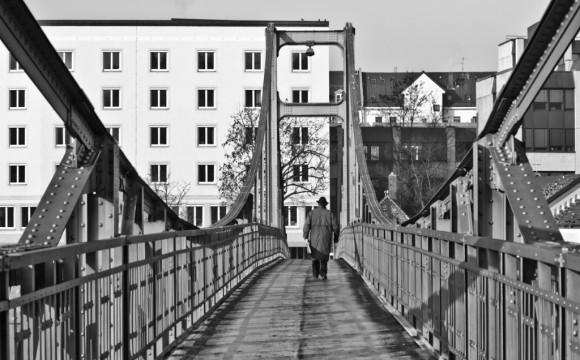 Spaziergang um Passau